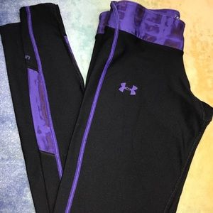 Under Armour Leggings